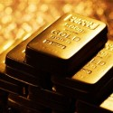 Золотой и алмазный кризис в Индии