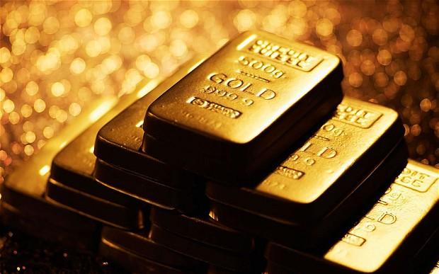 gold_2778704b