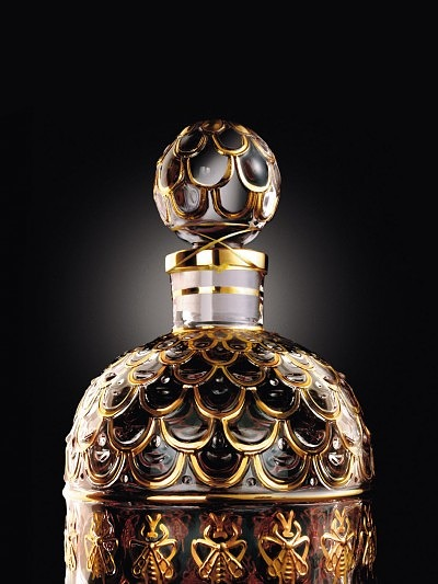 guerlain-golden-bee-bottle-2