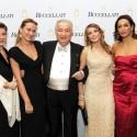 Новая глава в истории ювелирного дома Buccellati
