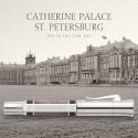 Драгоценная ручка от Faber-Castell