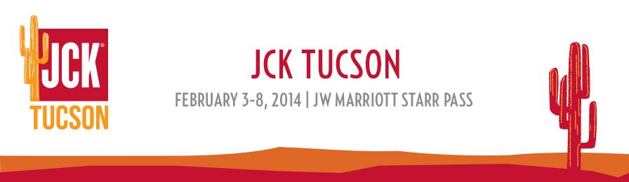 small_jck_tucson2014