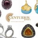 Названы победители конкурса Centurion для начинающих ювелирных дизайнеров