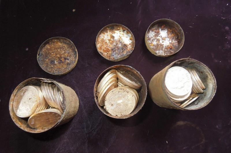 10-million-pounds-Gold-Coins