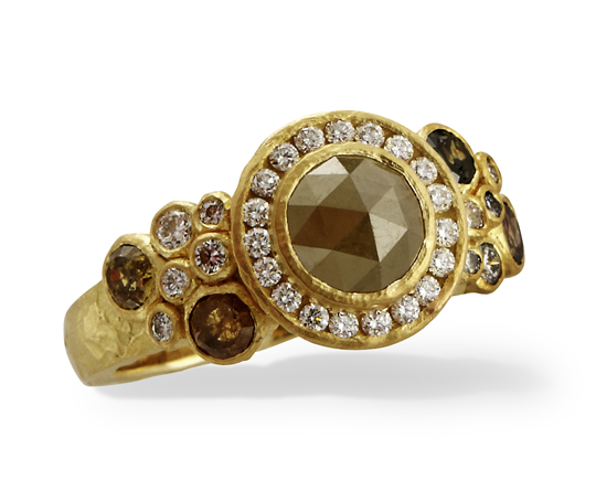 2. jewelry2to5