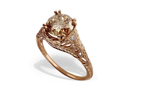 3. jewelry5to10