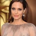 Ювелирные украшения на «Оскаре» 2014