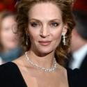 Чёрные платья и драгоценные камни на 64-м Берлинском кинофестивале
