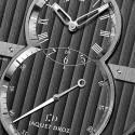 В преддверии Baselworld 2014: часы от Jaquet Droz