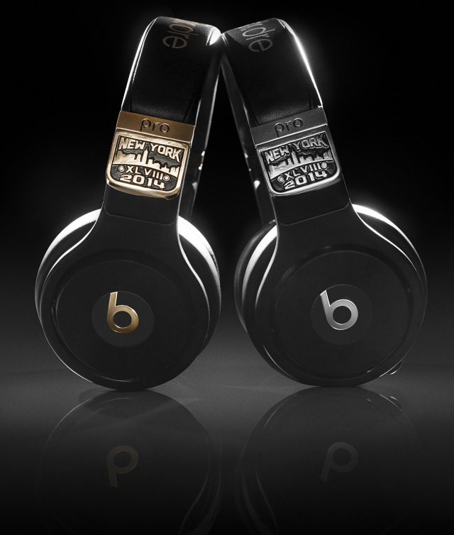 beats-by-dre-super-boul-2013-1