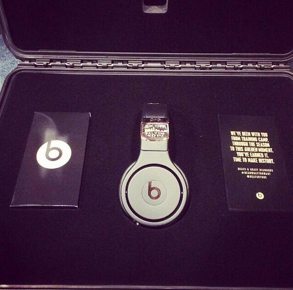 beats-by-dre-super-boul-2013-2