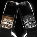 Beats By Dre в честь Супер Боул 2013