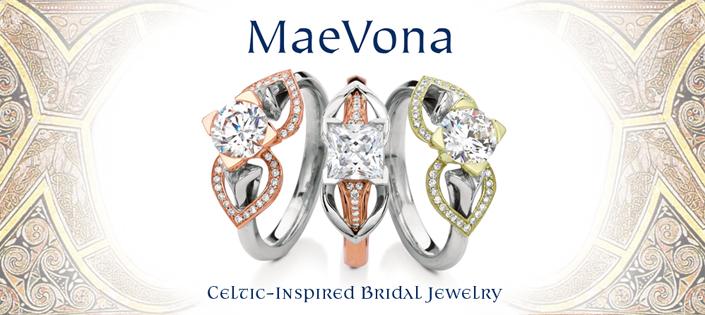 centurion-jewelry-show-maevona-1