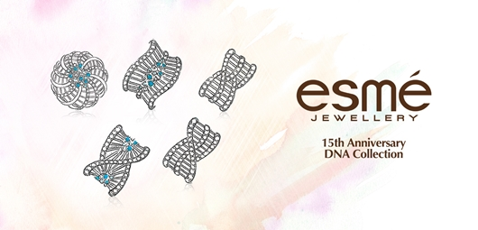esme-baselworld-2014-1