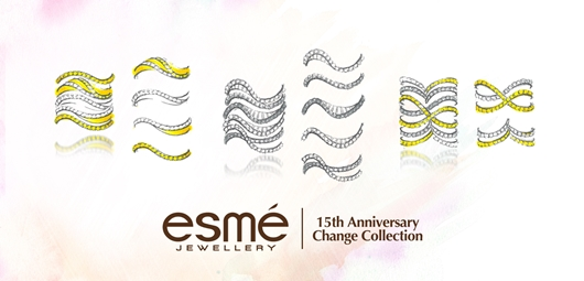 esme-baselworld-2014-2