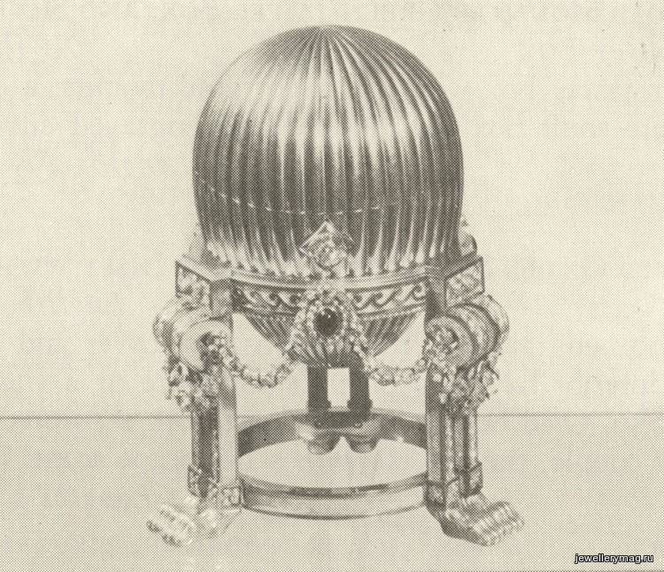 faberge-egg-found-1