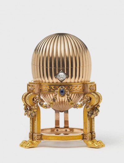 faberge-egg-found-2