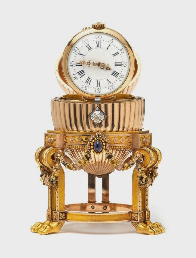 faberge-egg-found-4