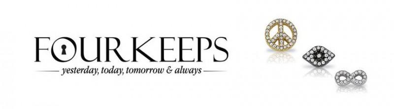 four-keeps-sr-designs-2