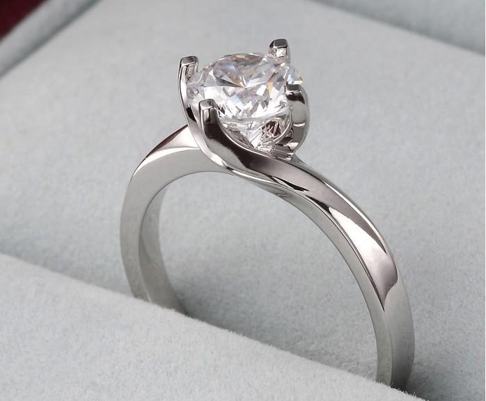 jewelry_care-1