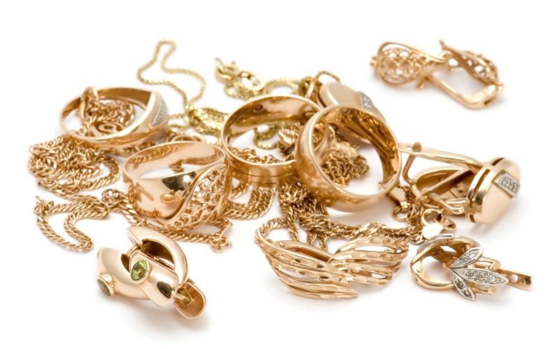 jewelry_care-2