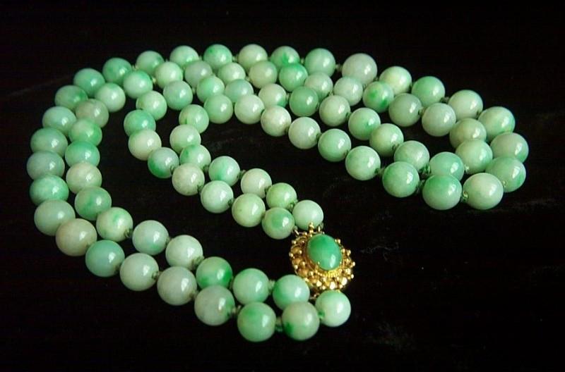 jewelry_care-5
