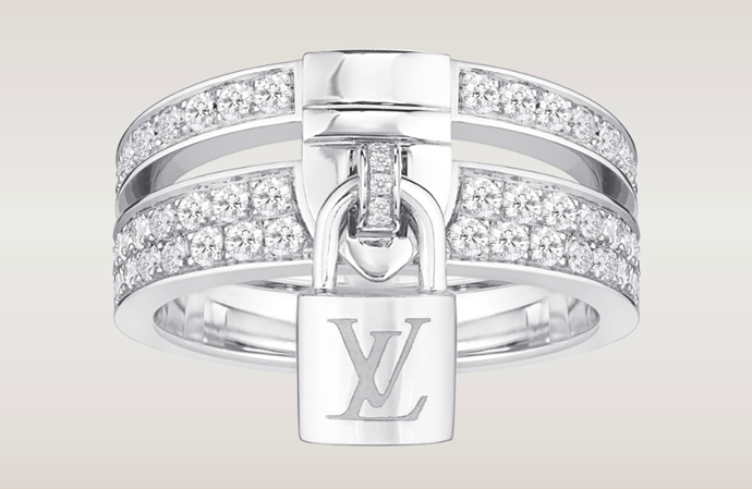 louis-vuitton-rings-2