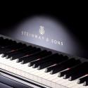 Montblanc представила две модели авторучек в честь создателя рояля