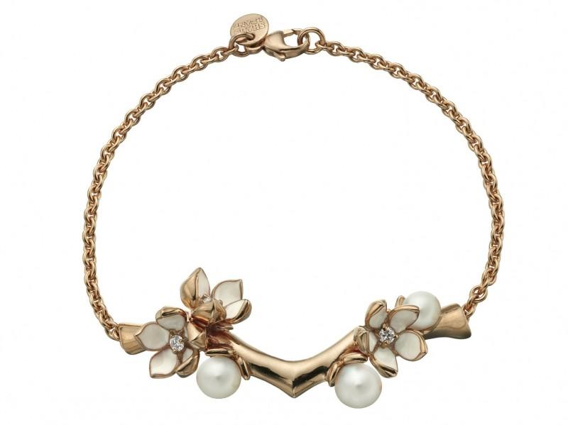 vermeil-jewelry-2