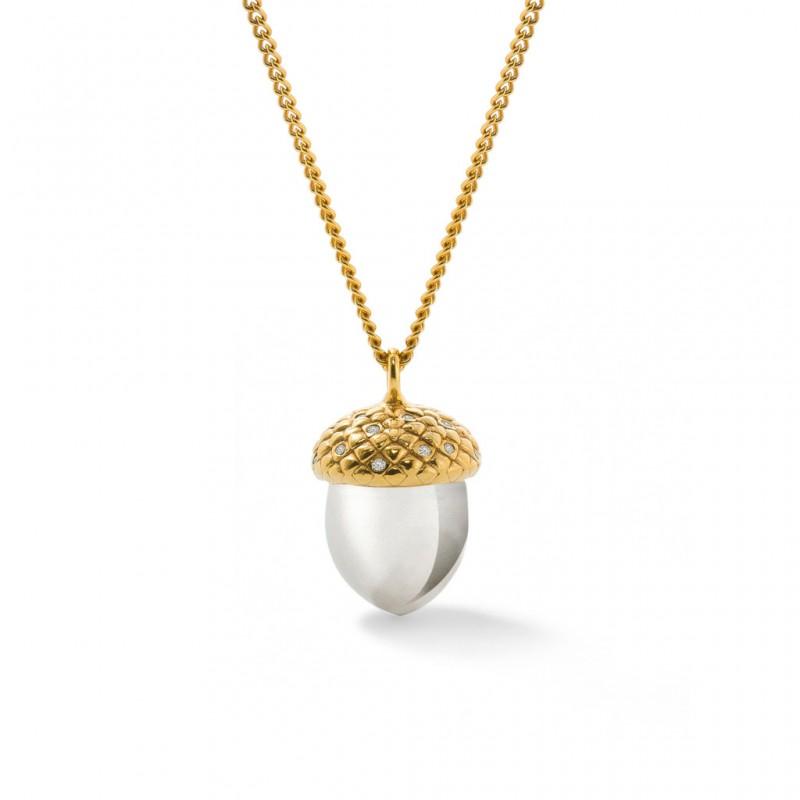 vermeil-jewelry-3