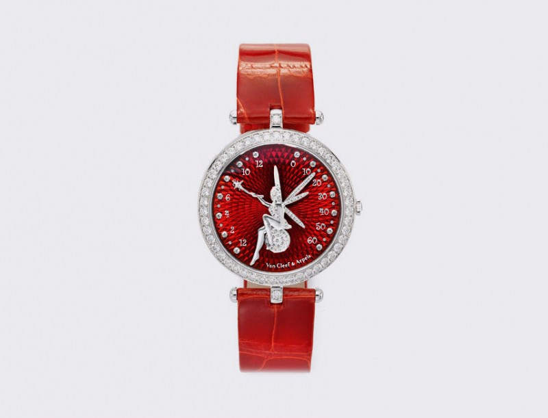 1. Van-Cleef-Arpels-Lady-Arpels-Féérie-Rouge-2-e1391384259931