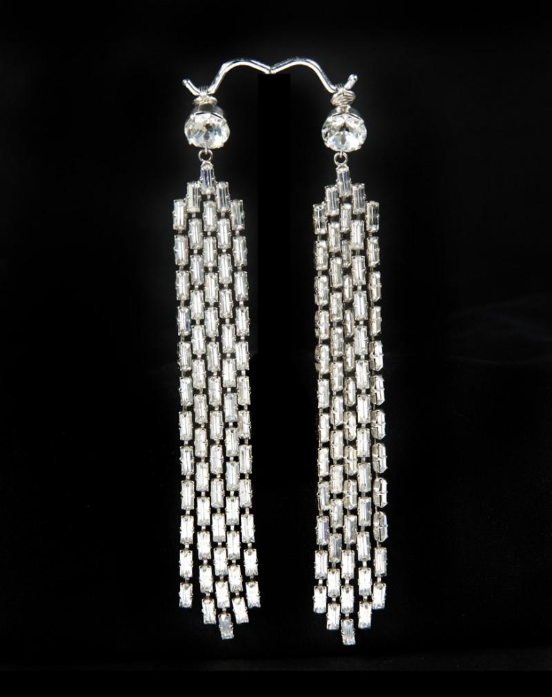 1_Marilyn Monroe_earrings
