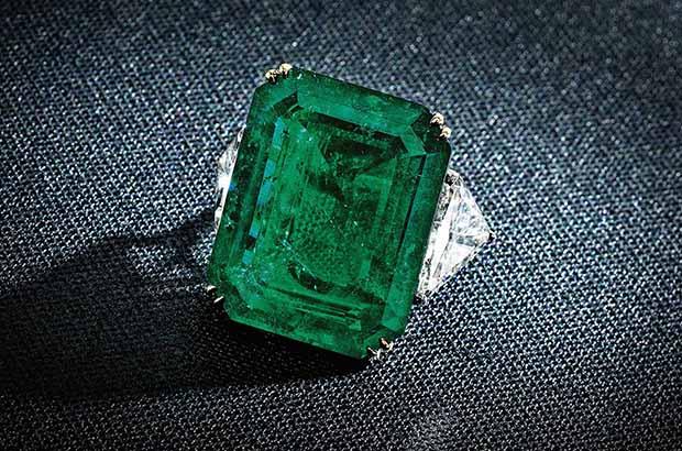 1_S-Emerald