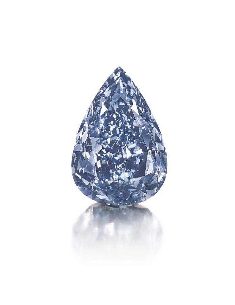 1_The Blue (B)[1]
