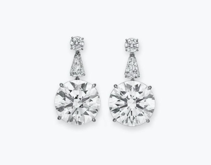 2-diamonds-christies-magnificent-jewels-1