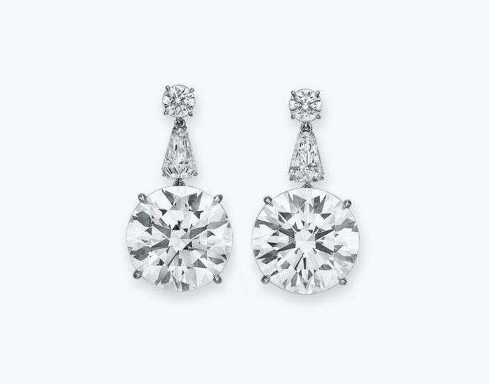 2-diamonds-christies-magnificent-jewels-1