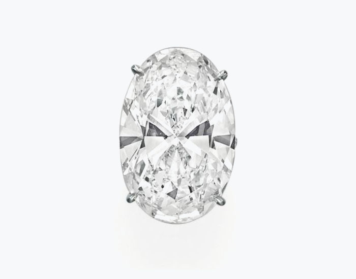 2-diamonds-christies-magnificent-jewels-2