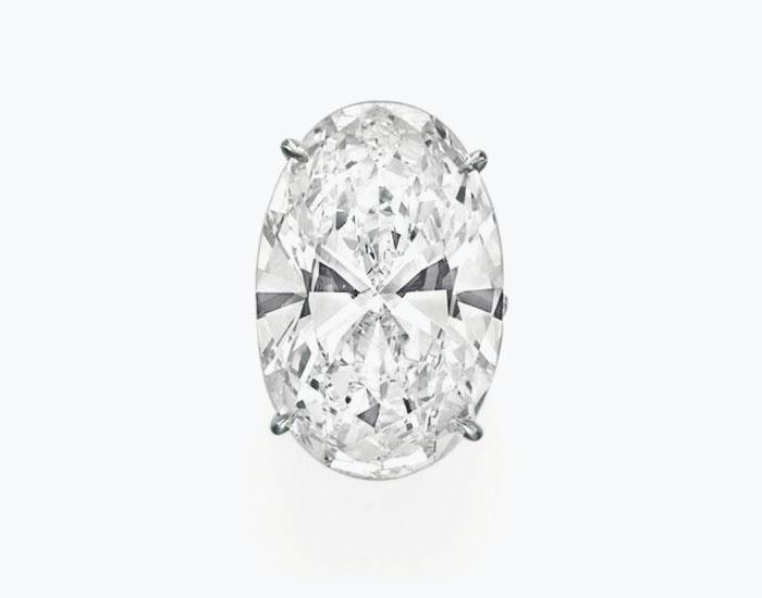 2-diamonds-christies-magnificent-jewels-2
