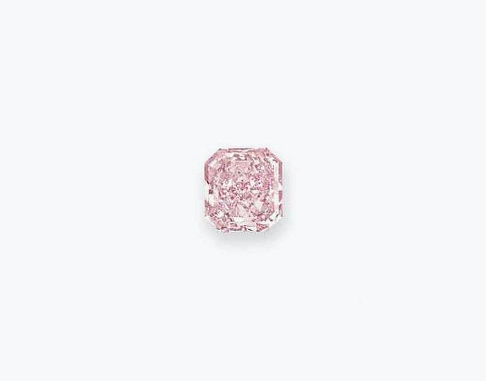 2-diamonds-christies-magnificent-jewels-3