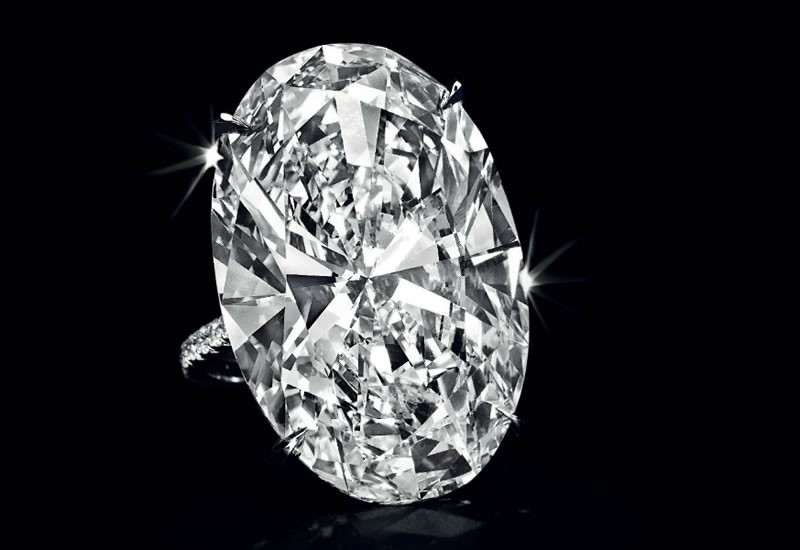 3_40.43 ct. diamond