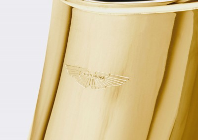 3_aston-martin-bottle-cooler-is-made-from-gold-and-carbon-fiber_6