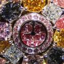 Галлюцинация за 55 миллионов — самые дорогие часы от Graff