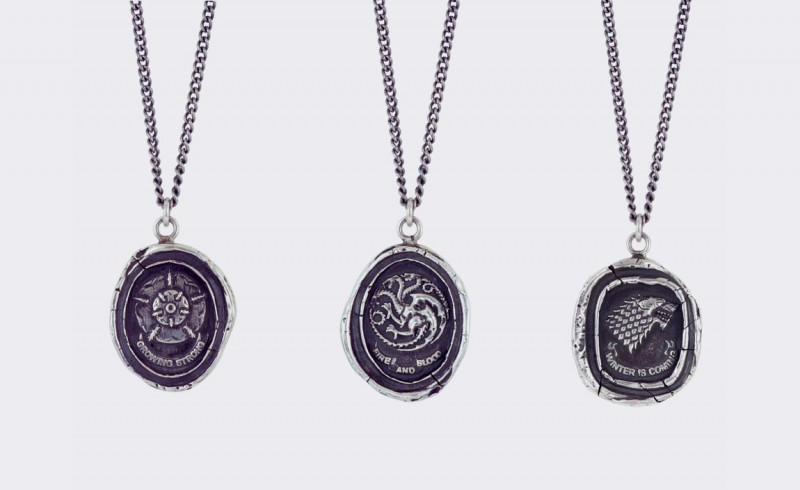 game-of-thrones-pyrrha-jewellery-1