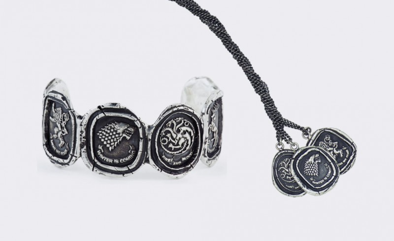 game-of-thrones-pyrrha-jewellery-3