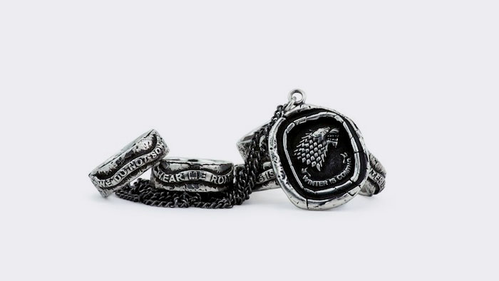 game-of-thrones-pyrrha-jewellery-4
