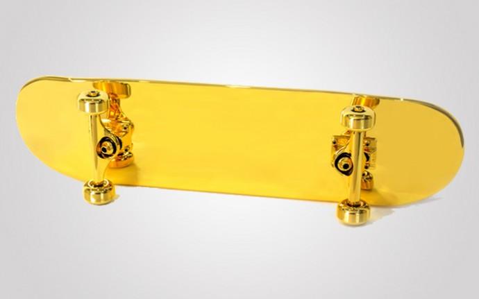 golden-skateboard-1