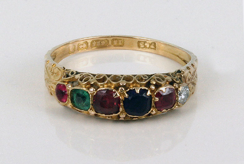 history-of-engagement-rings-7