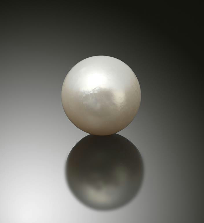 largest-natural-pearl