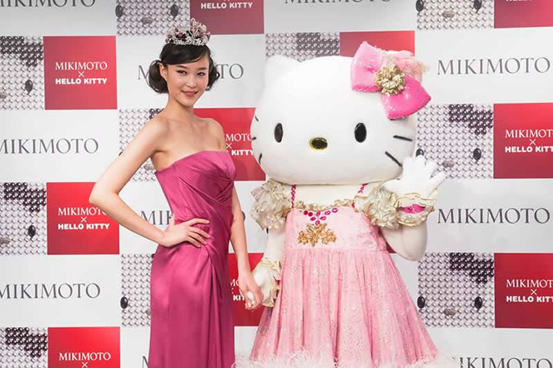 mikimoto-hello-kitty-1