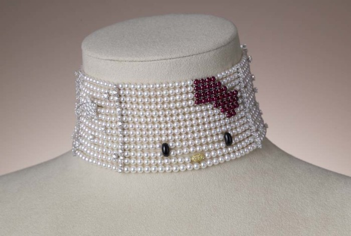 mikimoto-hello-kitty-4